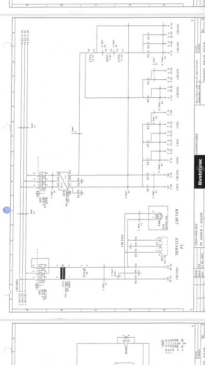 Screenshot_2017-04-28-12-19-09-191_cn.wps.moffice_eng.png