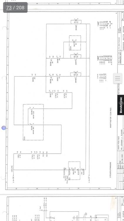 Screenshot_2017-04-28-12-19-15-149_cn.wps.moffice_eng.png