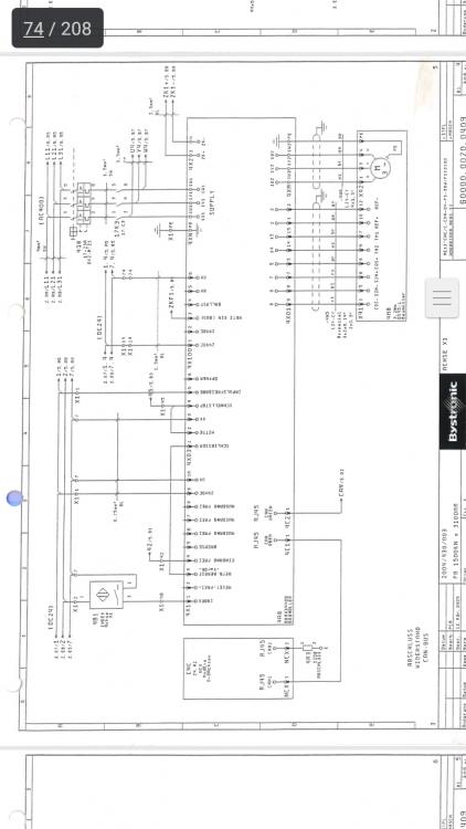 Screenshot_2017-04-28-12-19-20-147_cn.wps.moffice_eng.png