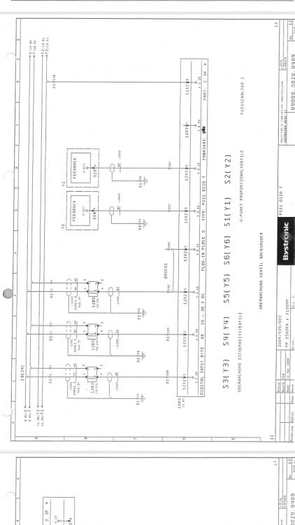 Screenshot_2017-04-28-12-20-08-773_cn.wps.moffice_eng.png