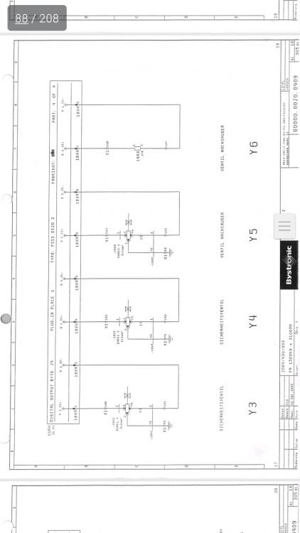 Screenshot_2017-04-28-12-20-41-194_cn.wps.moffice_eng.png