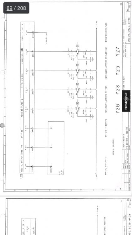 Screenshot_2017-04-28-12-20-46-895_cn.wps.moffice_eng.png