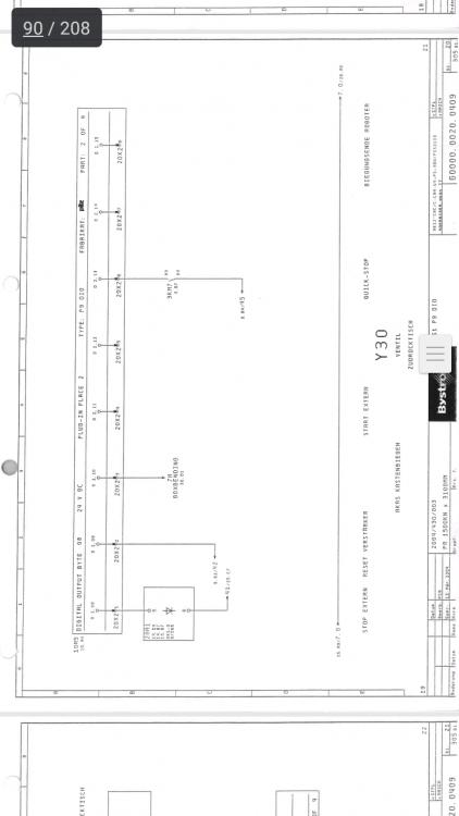 Screenshot_2017-04-28-12-20-51-041_cn.wps.moffice_eng.png