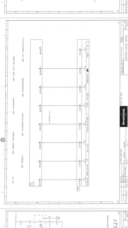 Screenshot_2017-04-28-12-21-05-299_cn.wps.moffice_eng.png