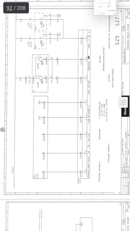 Screenshot_2017-04-28-12-21-09-744_cn.wps.moffice_eng.png