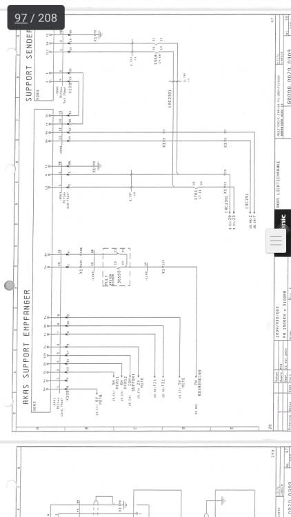 Screenshot_2017-04-28-12-21-40-748_cn.wps.moffice_eng.png