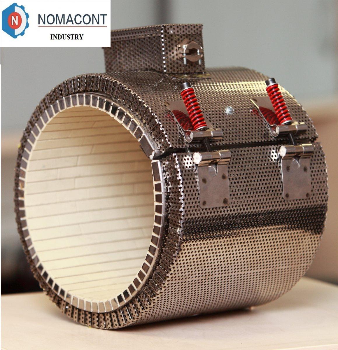 Керамический нагреватель кольцевой.jpg
