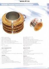 Вентилятор EBM.jpg