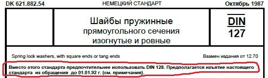 DIN127.jpg.98e55b60c28bc6f9a14f615a794e5f66.jpg