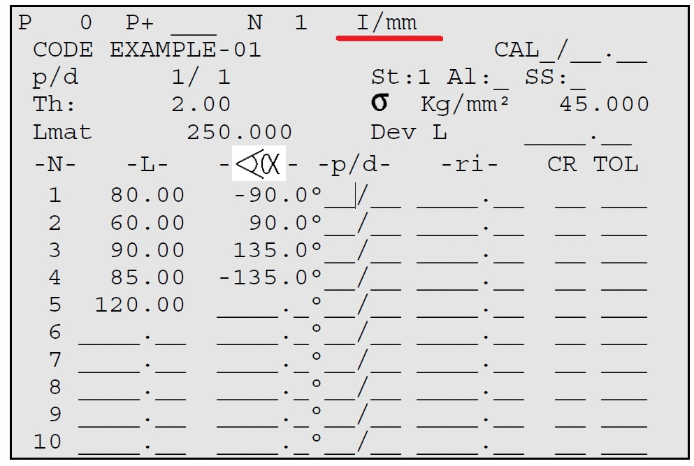 cyb34.jpg.352dcd1e5a7ee190293b1c5d65d5f2f9.jpg
