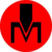 stim-moscow