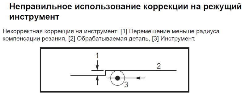 G41.jpg.ec2802502609b6a01d6c0ad5f1fb8f40.jpg