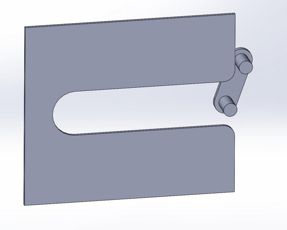 002.thumb.jpg.227ec2599d80e6176422a2e0af2d3584.jpg