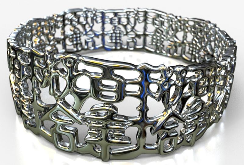 bracelet.png.05c09d75ec9f3fd575e3770313691da0.png