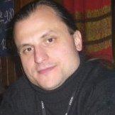 Kalbosanov