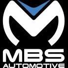 MBS.automotive