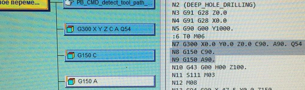 42BB8B01-C3A0-44C5-93D2-1E6FA8AFE615.jpeg