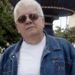 Вадим Митрофанович