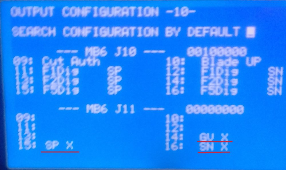 cybg3-4.thumb.jpg.478e0642879450127ddbbb6d0b14490e.jpg