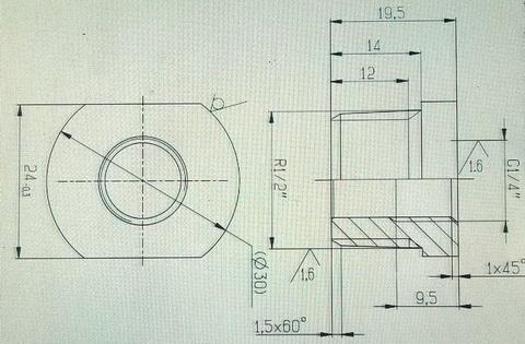 Чертеж R1.2 нар.jpg