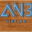 Alex_NB