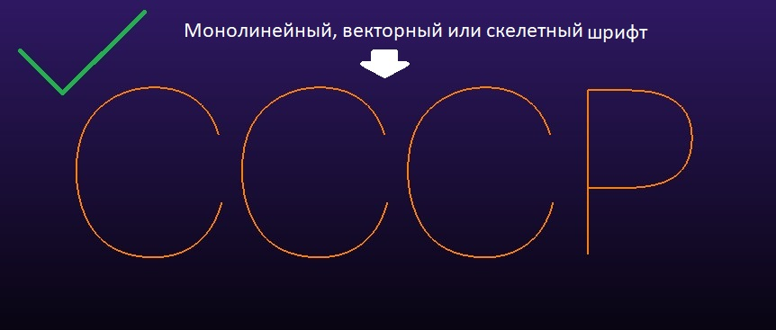 bandicam 2020-01-08 20-06-16-490.jpg