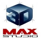 3DMAXSTUDIO