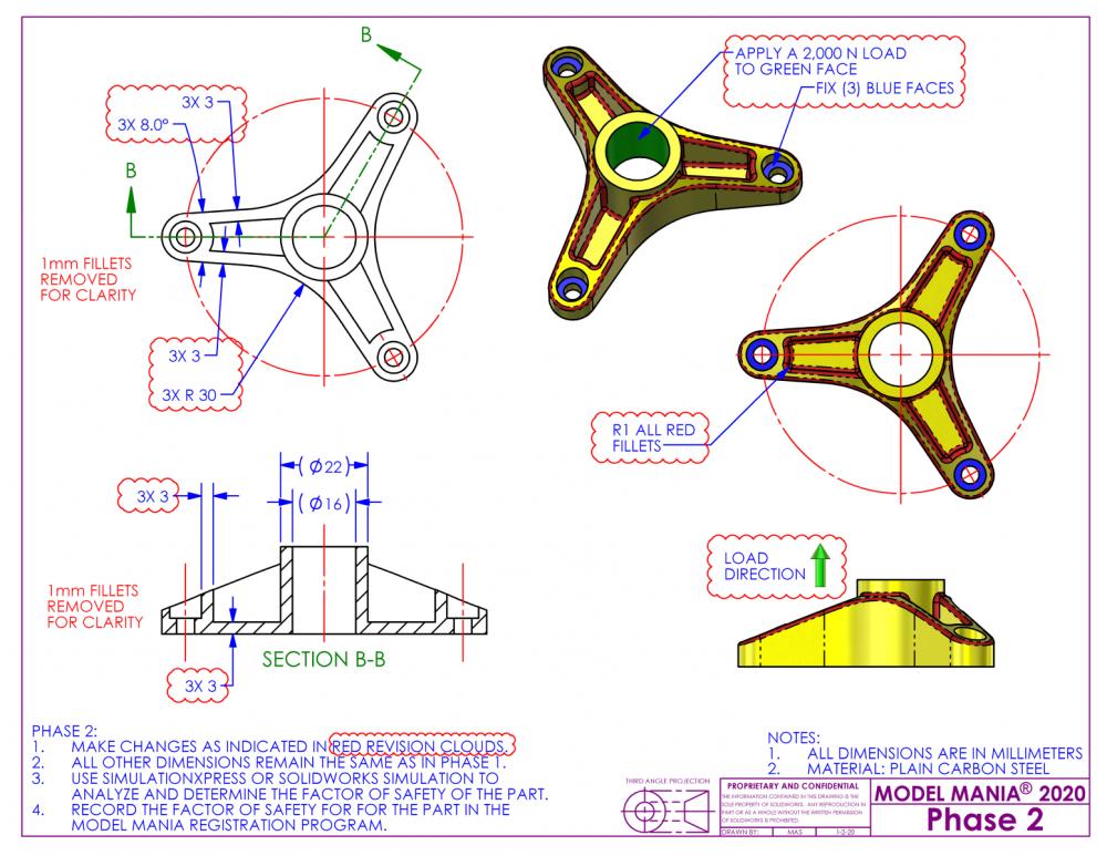 Model-Mania-2020-Phase2-drawing.thumb.png.2ac2079e2e01736f175fc3637dd53637.png