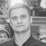 Николай Филин