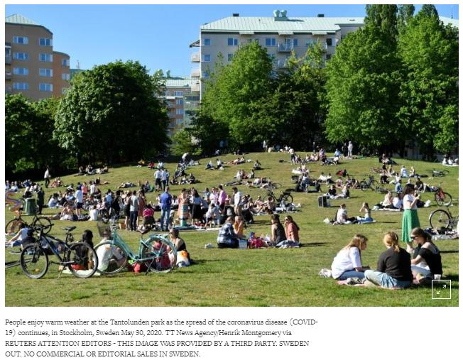 sweden 2020-05-30.png