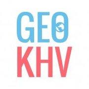 GeoKhv