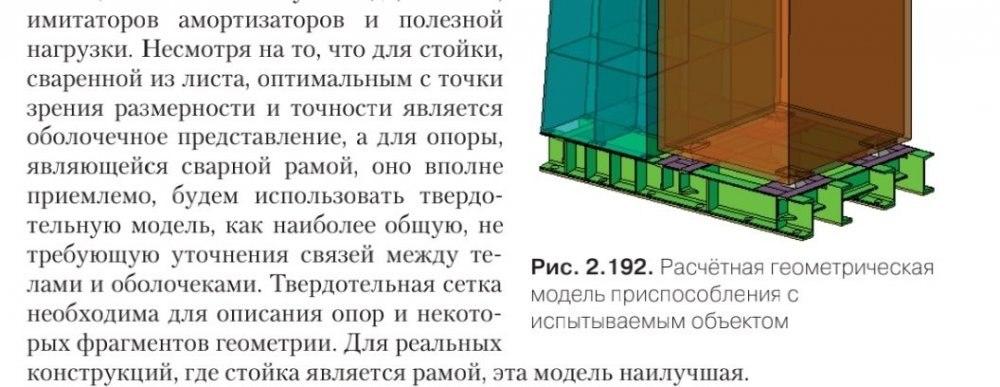 IMG_20200617_211553.jpg