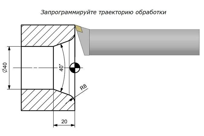 R_task_fsapr1.jpg