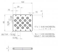 SK-base-adapter.png
