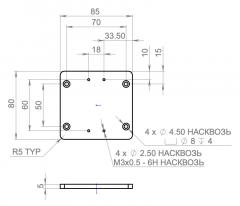 SK-xy-adapter.png