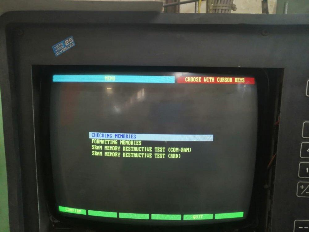 IMG-20200611-WA0010.jpg