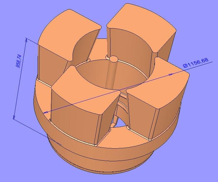 Поршень П423 отливка с ЛПС.JPG