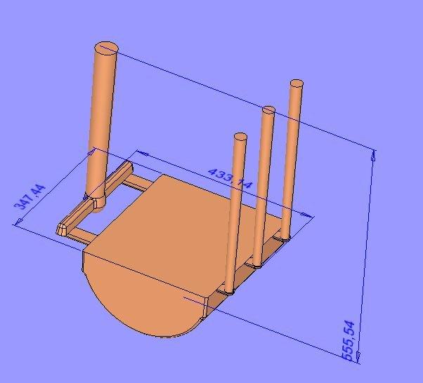 Вкладыш RкХА модель сборка.JPG