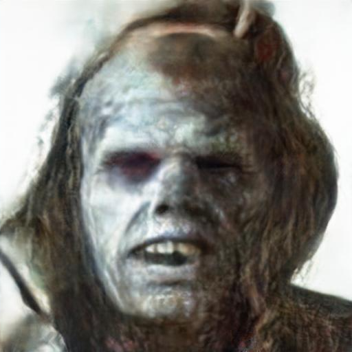 zombie (2).jpg