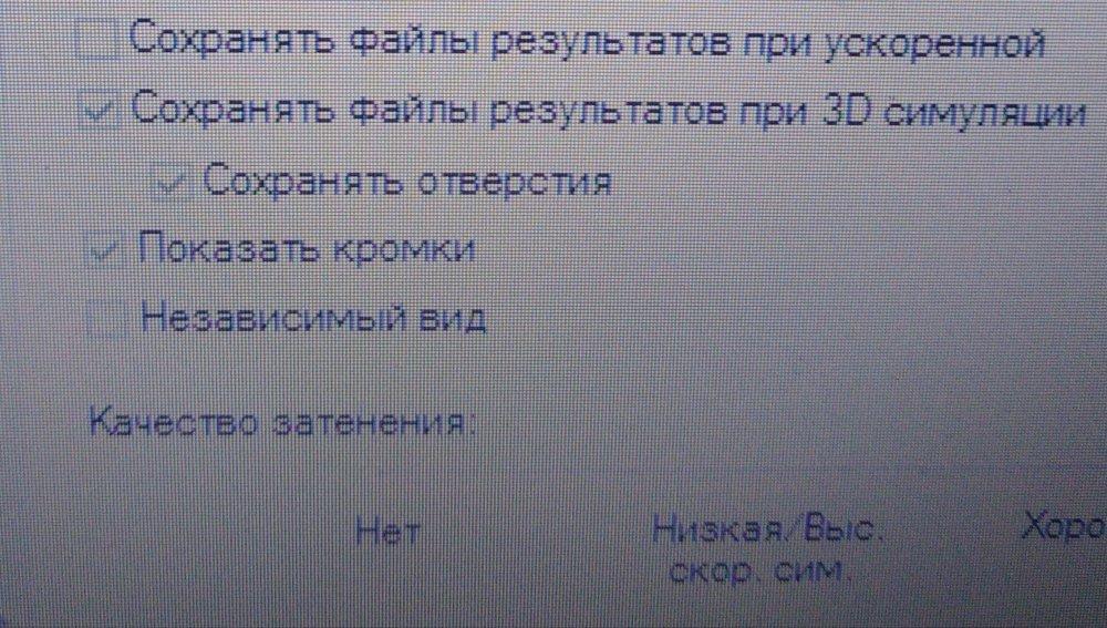 IMG_20201027_083005.jpg