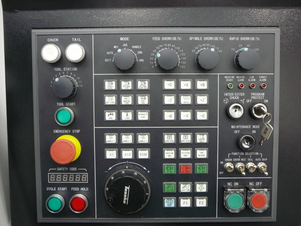 P1310472.JPG