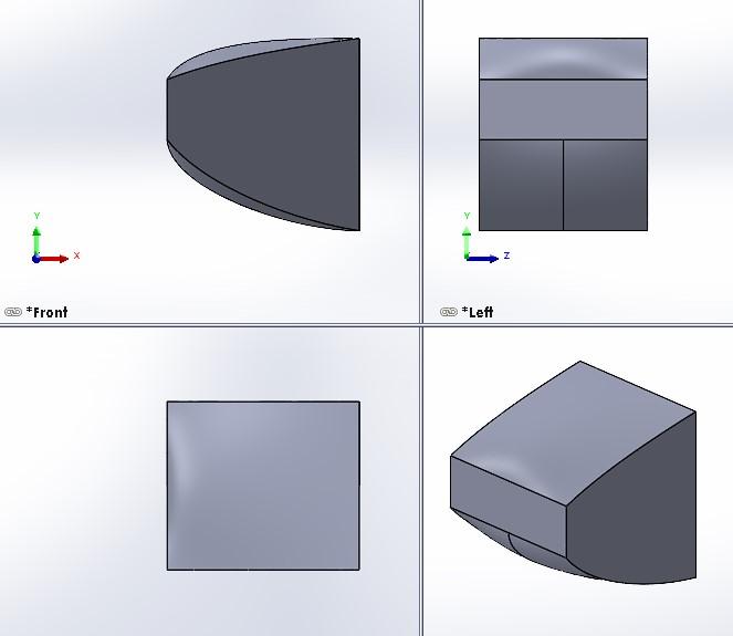 искажает геометрию 2.jpg