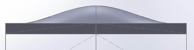 искажает геометрию red1.jpg
