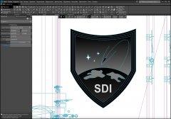 SDI компас.jpg