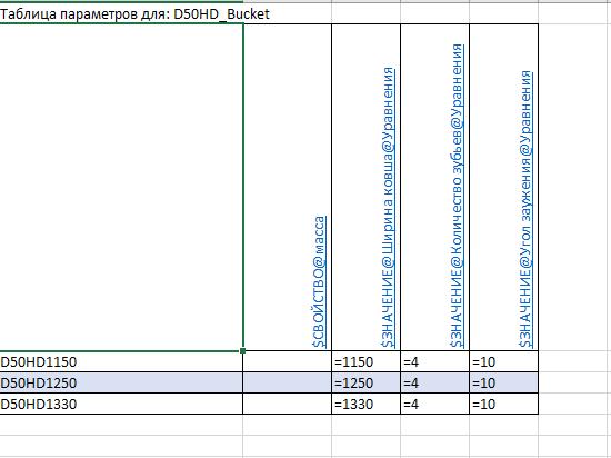 Таблица параметров.png