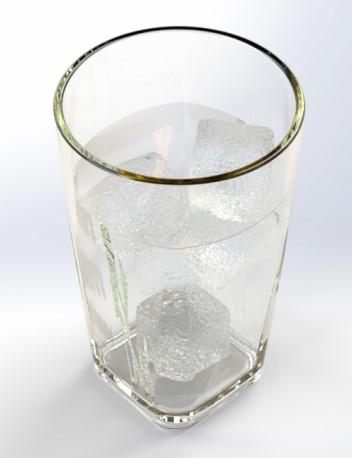 ice-glass.jpg