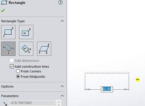 прямоугольник-ввод размеров без равной взаиосвязи.png