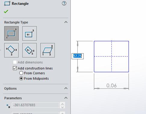 прямоугольник-ввод размеров и равная взаиосвязь.png