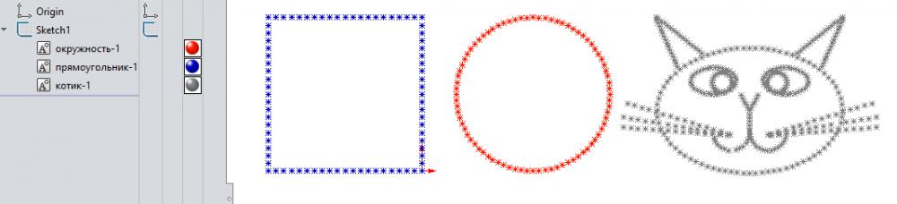 эскиз-точки кружком-квадратиком и котиком.png