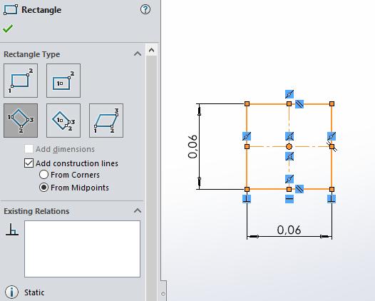 прямоугольник-ввод размеров без равной взаиосвязи 2.png
